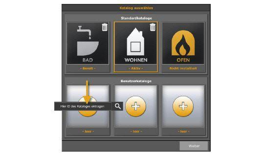 badplaner app excellent starten sie jetzt kostenlos ihre. Black Bedroom Furniture Sets. Home Design Ideas